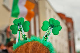 11 of the best st patrick u0027s day sales my money us news