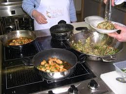 cour de cuisine strasbourg cours de cuisine chez cuisine aptitude à strasbourg le