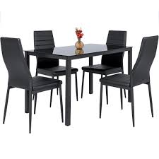 cheap dining room sets under 200 provisionsdining com