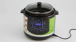 new wave kitchen appliances new wave 6 in 1 multi cooker nw 800 multi cooker reviews choice