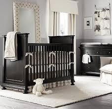light gray nursery furniture dark nursery furniture only works if everything else is really light