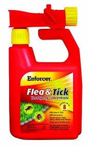 Ticks In Backyard Best Tick Spray For Yard U0026 Tick Virbac Yard Spray