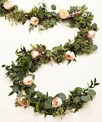 cheap garlands for weddings flower garland for wedding kantora info