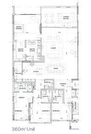 floor plans for 4 bedroom homes 4 bedroom 2 story house plans 4 bedroom home plans fresh 4 bedroom 3