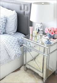 glass side tables for bedroom glass side tables for bedroom paypo me