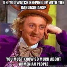 Armenian Memes - vahe berberian learning how to laugh again armenian pinterest