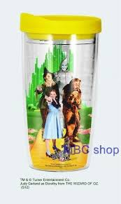 159 best wizard of oz images on wizards the wizard