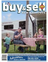 the nl buy and sell magazine issue 843 by nl buy sell issuu