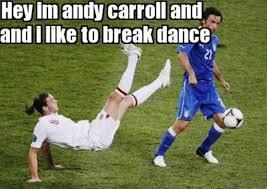 Funny Soccer Meme - new funny soccer memes graphics wishmeme