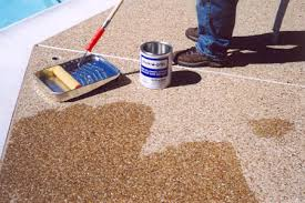 antislip products for slippery aggregate flooring solutions