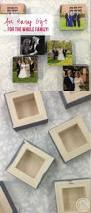 599 best frame ideas images on pinterest picture frames wood