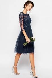 3 4 sleeve bridesmaid dresses rustic bridesmaid dresses country wedding dresses ucenter dress