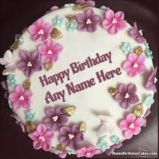 birthday cake happy birthday cake pics birthday cakes for with name and