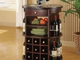 ikea liquor cabinet shelf corner liquor cabinet tall wine rack liquor shelf ideas ikea