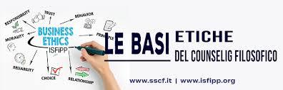 Counselling E Professione Infermieristica Pdf Scuola Superiore Di Counseling E Pratiche Filosofiche Torino