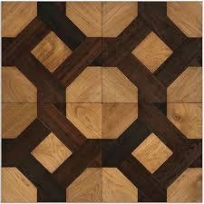 floor and decor jacksonville floor and decor jacksonville flooring and tiles ideas hash