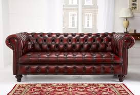 The Chesterfield Sofa Company Chesterfield Chair Chesterfield Sofa And Chair Chesterfield Sofa