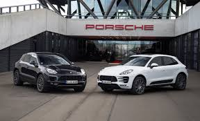 how much porsche macan porsche macan now with four cylinders carmag co za
