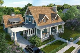 bungalow home designs america s best house plans