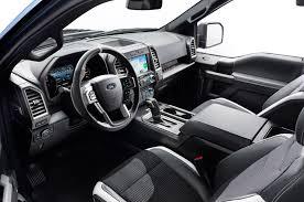 ford f150 uk dealer ford engineering confirms f 150 raptor makes 450 hp