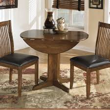 Drop Leaf Dining Table For Small Spaces Kitchen Tables Drop Leaf Dining Table Rustic Drop Leaf Kitchen