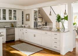 are wood mode cabinets expensive comparing kitchen cabinetry custom made vs custom manufactured