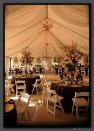 party rentals riverside ca stages party rentals riverside ca event company
