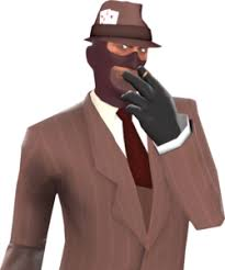 hat of cards official tf2 wiki official team fortress wiki