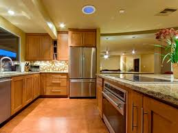 Different Styles Of Kitchen Cabinets Mission Style Kitchen Cabinets Pictures Options Tips U0026 Ideas Hgtv
