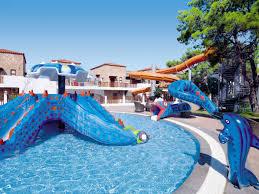 Rhodos Bad Segeberg Flugbörse Reisebüro Sonnenreiche Badeferien Auf Rhodos Im Costa