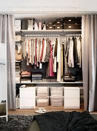 no closet solution 100 closet in bedroom closet factory stamford ct bedroom