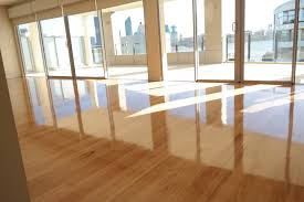 Perth Laminate Flooring Timber Flooring Perth Knock Out Floors Solid Wood Flooring Perth