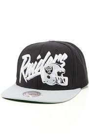 Raiders Thanksgiving Hat Oakland Raiders Ring Mens Fanatic Nfl Sports By Zealotdesigns