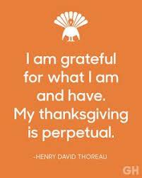 thanksgiving recipe for friendship gratitude quotes gratitude