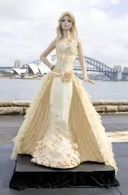 Barbie Wedding Room Decoration Games Best 25 Barbie Wedding Dress Ideas On Pinterest Barbie Wedding