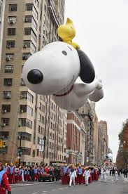 macy s thanksgiving day parade top 10 facts you need to