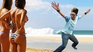 top 10 vacation spots craveonline