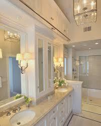 Master Bathroom Design Classic Master Bath Traditional Bathroom Traditional Master