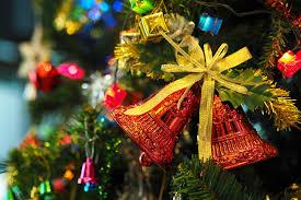 christmast blog u2014 christmas starts with christ