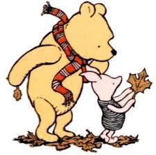 344 winnie pooh images pooh bear eeyore
