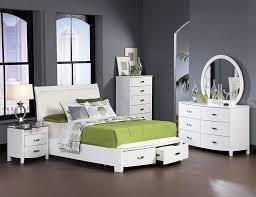 King Size White Headboard Innards Interior - Brilliant king sized bedroom set home