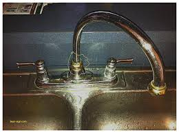 kitchen faucet leaking sink bathroom sink faucets how to fix a bathroom faucet leak new moel
