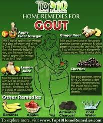 diy remedies for gout pain gout remedies and gout remedies