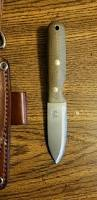 Blind Horse Knives Wts Blind Horse Knives Bush Baby Bushcraft Usa Forums