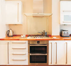 100 create a cart kitchen island how to building a kitchen