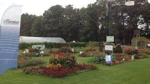 meet me in the garden will explore tasty ornamental edibles free