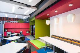 corporate design dallas u0026 fort worth tx office space planning