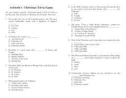 christmas printable games coloring kids