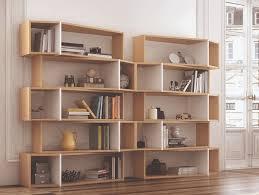 modular unit temahome one modern flexible storage modular unit for customized