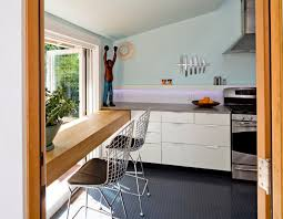 Flooring Ideas For Kitchen 10 Rooms With Rubber Flooring